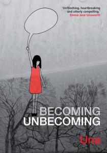 BECOMING_UNBECOMING-716x1024
